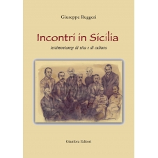 Incontri in Sicilia