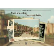 C'era una volta... Novara di Sicilia