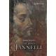 Filippo Jannelli 1621 - 1696