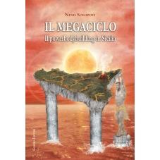 Il megaciclo. Il powerbodybuilding in Sicilia