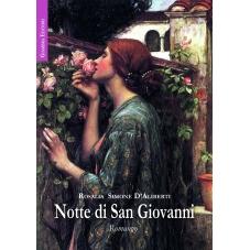 Notte di San Giovanni