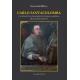 Carlo Santacolomba. Un vescovo illuminato nella Sicilia del Settecento