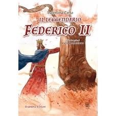 Il leggendario Federico II