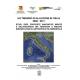 Un triennio di alluvione in Italia 2009-2011