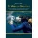 Il mare di MIlazzo