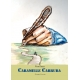 Caramelle Carruba