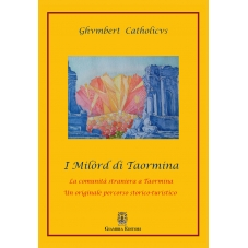 I Milord di Taormina