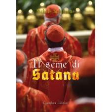 Il seme di Satana